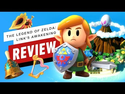 THE LEGEND OF ZELDA ICEBERG: An In Depth Dive Analysis from YouTube · Duration:  1 hour 4 minutes 5 seconds