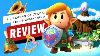 the-legend-of-zelda-link39s-awakening-review