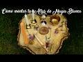watch he video of Como Montar Tu Propio Altar (MAGIA BLANCA)