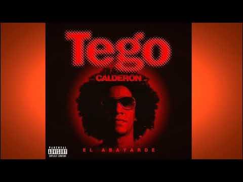 Tego Calderon 2019 MIX 🔥