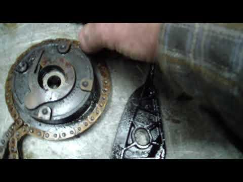 Peugeot 308 двс EP6 (Valvetronik)  сборка  ( ----------- )