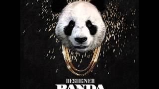 Desiigner - Panda Slowed Down