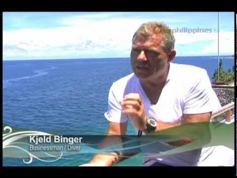 Philippine Travel Guide: Lemlunay Resort