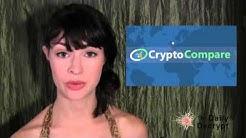 NEWS: Masternode hosting. Bitshares referrals. Betcoin poker stream.