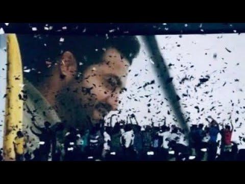 #Fasak DJ Remix song 🤘| Jr NTR | Mohanbabu | Balakrishna