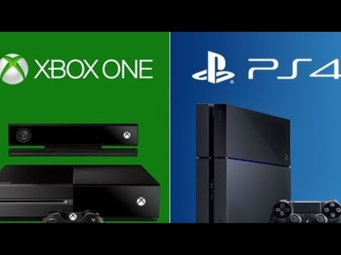 FREE XBOX AND PS4 !!! Psn codes too!! Link in description !!
