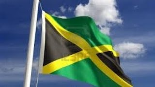 JUSTICE SOUND. Jamaican Gospel Mix # 1. Jamaican Church Songs & Hymns Mix # 1.(JUSTICE SOUND 904 444 9444 Jamaica is an island country situated in the Caribbean Sea, comprising the third-largest island of the Greater Antilles., 2013-03-14T14:04:24.000Z)