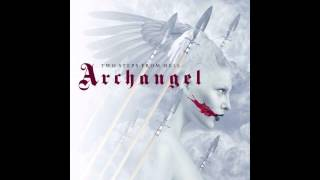 Two Steps from Hell - Archangel HD\/HQ