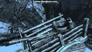Как добыть много эбонитовых слитков в Skyrim/ How to get a lot of ebony ingots in Skyrim