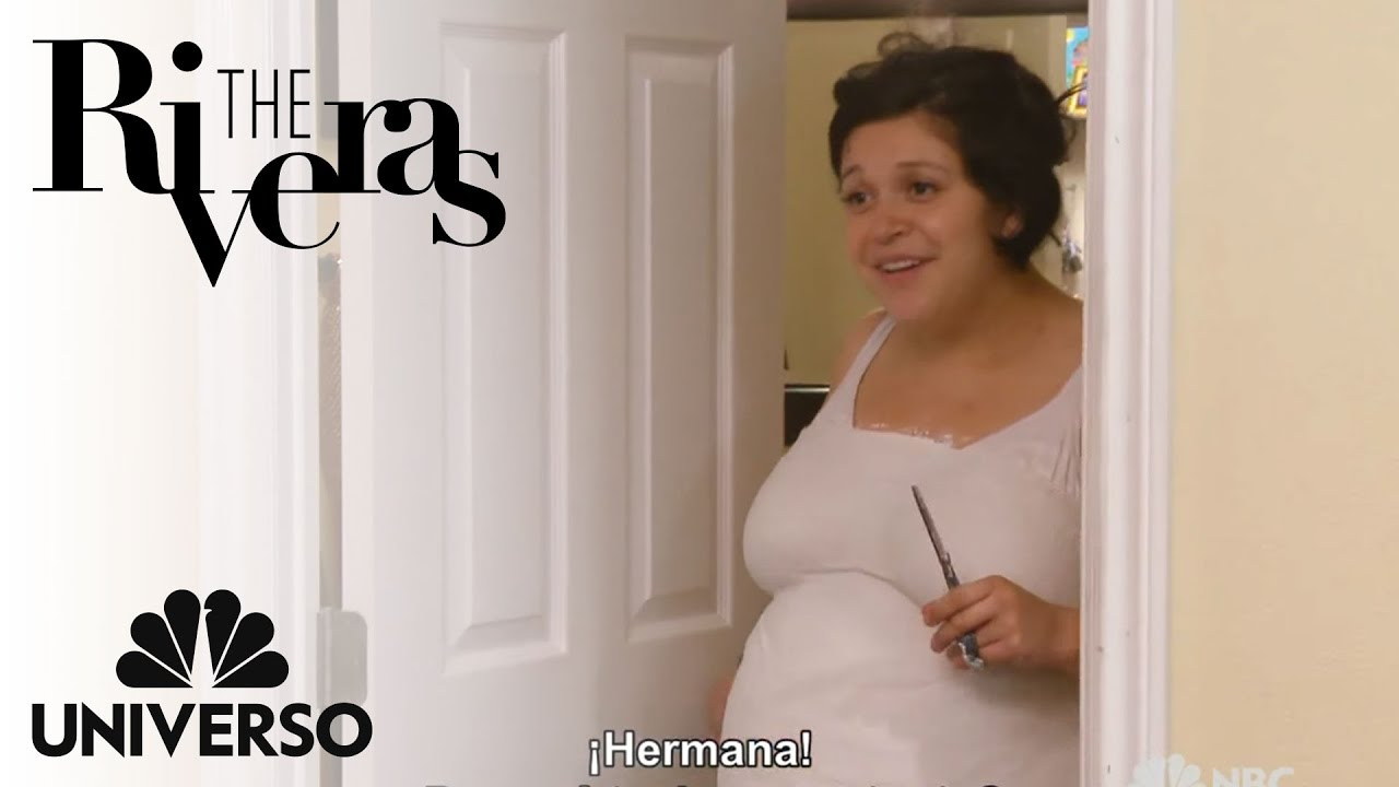 """Jenni Rivera Tits Good you touch my boobs all the time!"""" 