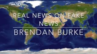 Baixar Real News on Fake News