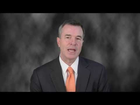 Greg McCollum Complete Legal Defense Team Introduction