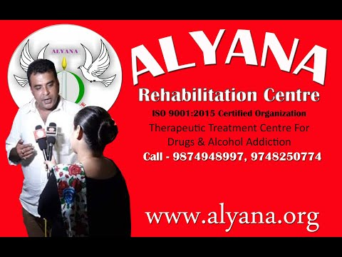 Best Rehab Centre In Kolkata For Drugs & Alcohol Addiction Treatment