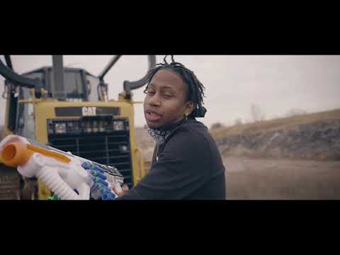 ETA - Lemonade/#1Stunna/ Oh Boy! (Official 3 part Video)