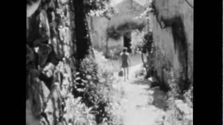 Peyreleau (12) - 1950
