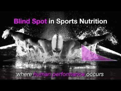 Blind Spot in Sports Nutrition