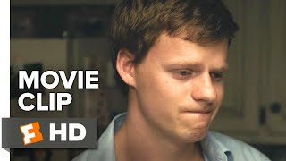 Boy Erased Exclusive Movie Clip - Jared Tells Parents (2018) | Movieclips Coming Soon