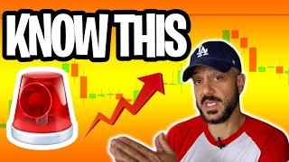 3 REASONS THE STOCK MARKET IS ABOUT TO GO CRAZY ? [STOCKS TO BUY NOW]