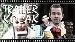Trailer Kocak - Jess No Limit MP3
