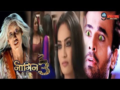 Naagin 3 - 14 JULY 2018 || Colors TV Serial || Thirteenth Episode || Full Story REVEALED |
