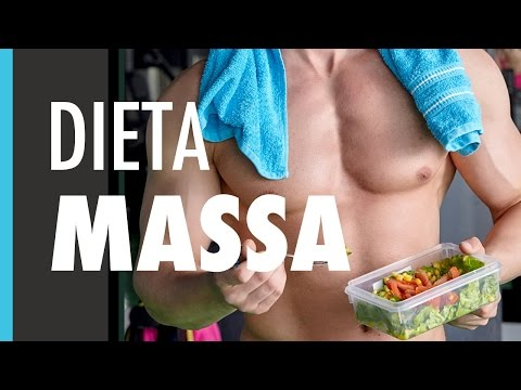 ✅-dieta-massa-per-chi-va-in-palestra-💪💪