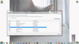 Manual Registry Cleaning (windows 7)