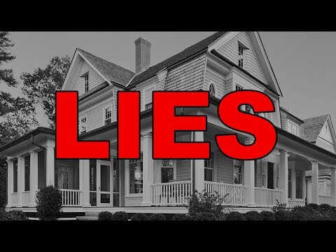 the-biggest-lies-in-real-estate