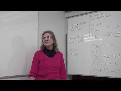 Revisão Matemática ANPEC