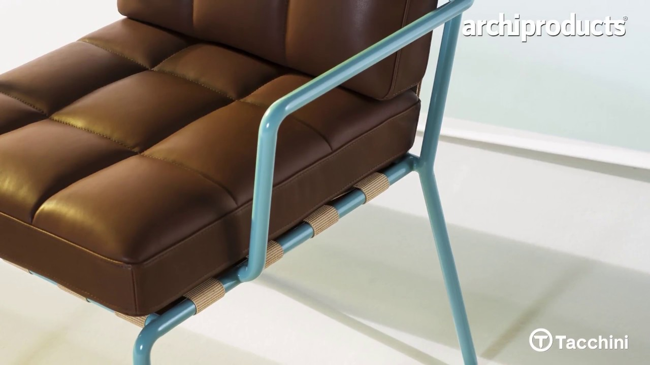 Design Archiproducts Archiproducts Design PilletTacchini Archiproducts Design TalksChristophe TalksChristophe PilletTacchini srhtdQC