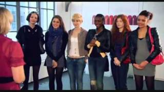 Britain's Next Top Model Cycle 6 Episode 9, 1 of 5 Thumbnail