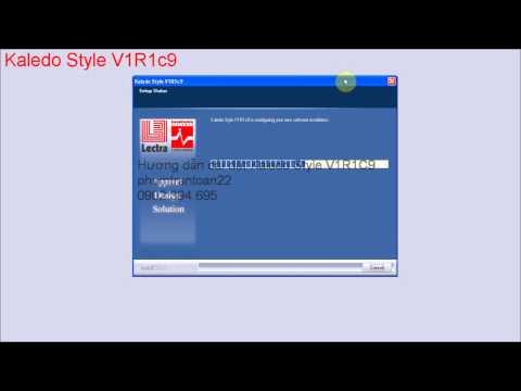 kaledo style v2r2 descargar whatsapp