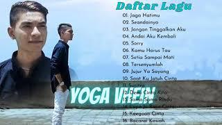 Yoga Vhein Full Album Terbaik