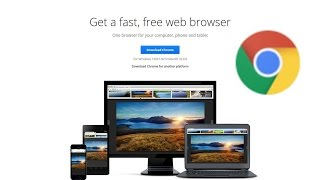 видео browser install