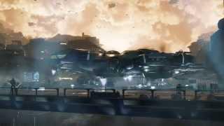 Star Citizen - MISC Freelancer Commercial thumbnail