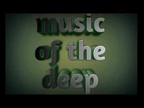 Hip-hop Jawa -LYLO- DEEP version