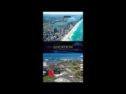Waterfront Apartments for Sale, Gold Coast