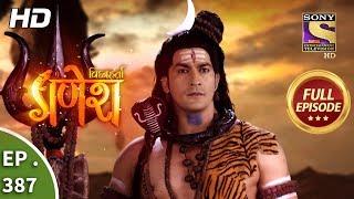 Vighnaharta Ganesh - Ep 387 - Full Episode - 13th February, 2019