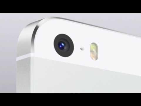 айфон 5 проблемы с фото 115nrKfKgxw
