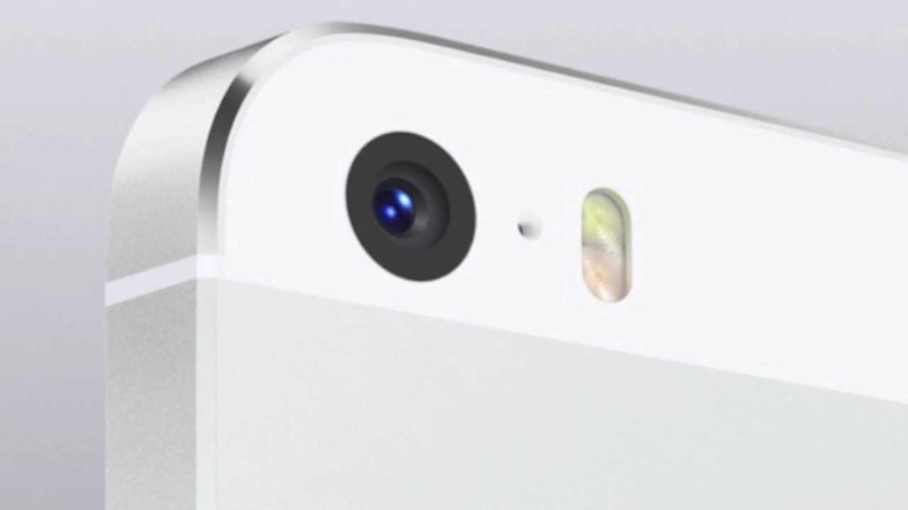 Яблочный фреш: сравнение камер iPhone SE, iPhone 5S и iPhone 6S ... | 720x1280