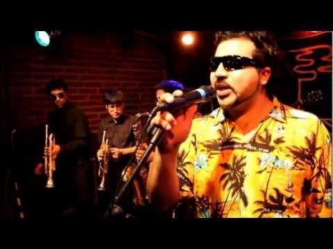 Labra mix - Sonora del sol (videoclip oficial)