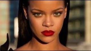 Rihanna Needed Me R3hab Remix 100%  Clean Radio Edit