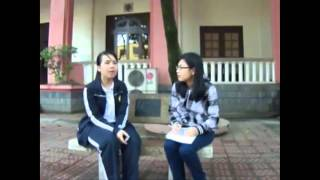 Phim | Sinh viên làm thêm | Sinh vien lam them