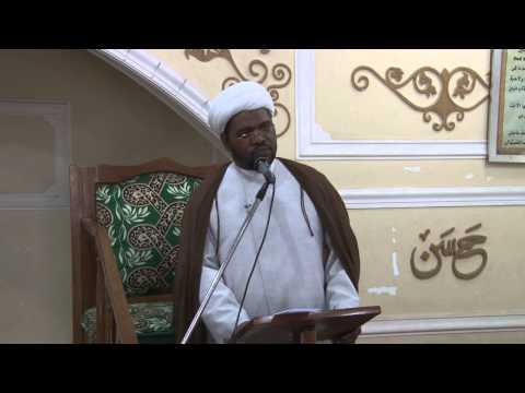 02 14 08 2015 Shk Mohammed Abdu