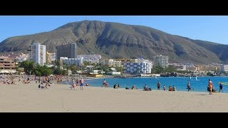 Kanaren Urlaub Teneriffa Highlights: Best Of Tenerife 2017