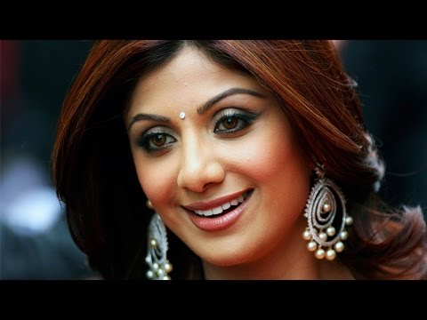 Shilpa Shetty South Hindi Dubbed Action & Romanti Movie Full HD Movie | Shilpa - The Big Don