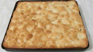 Яблочный пирог очень простой рецепт быстро и вкусно Apple pie