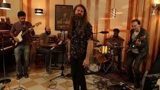 Baixar All The Small Things - Blink 182 - FUNK cover feat. Casey Abrams