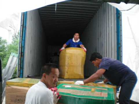 Super Gem Express Cargo