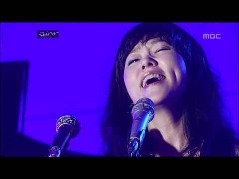 Nah Youn-sun - Calypso Blues, 나윤선 - Calypso Blues, Lalala 20100930
