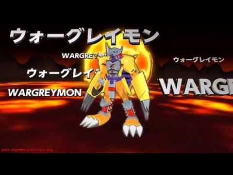 Digimon tiến hóa ' một vé về tuổi thơ nhé '